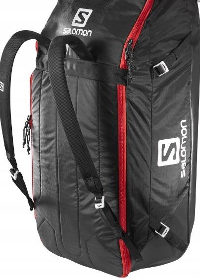 Plecak torba Prolog 70L Salomon E1