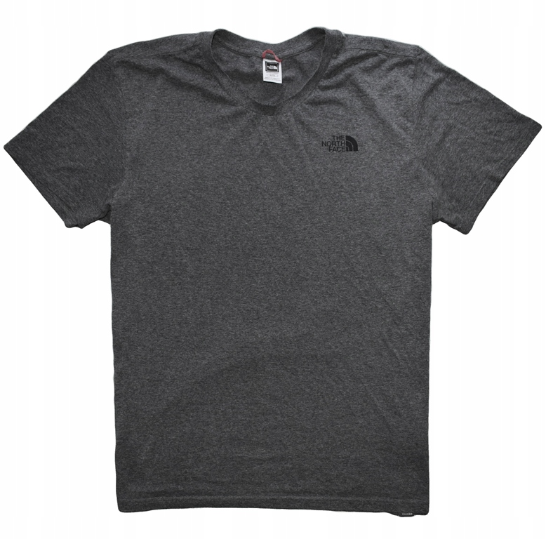 The North Face XL T-Shirt bawełniany