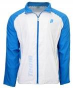 Bluza tenisowa Prince 3M092179 niebieska