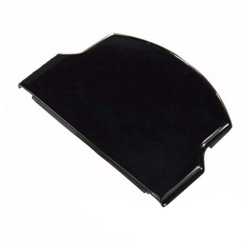 Klapka baterii do PSP Slim model 200x/ 300x / NOWA