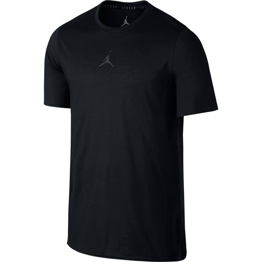 Koszulka Air Jordan 23 861541-010 rozmiar S