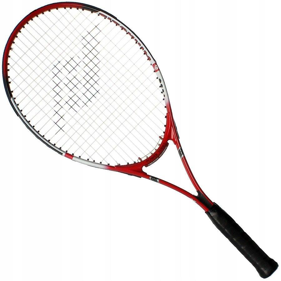 Rakieta tenisowa Rucanor Empire 265 /Rucanor