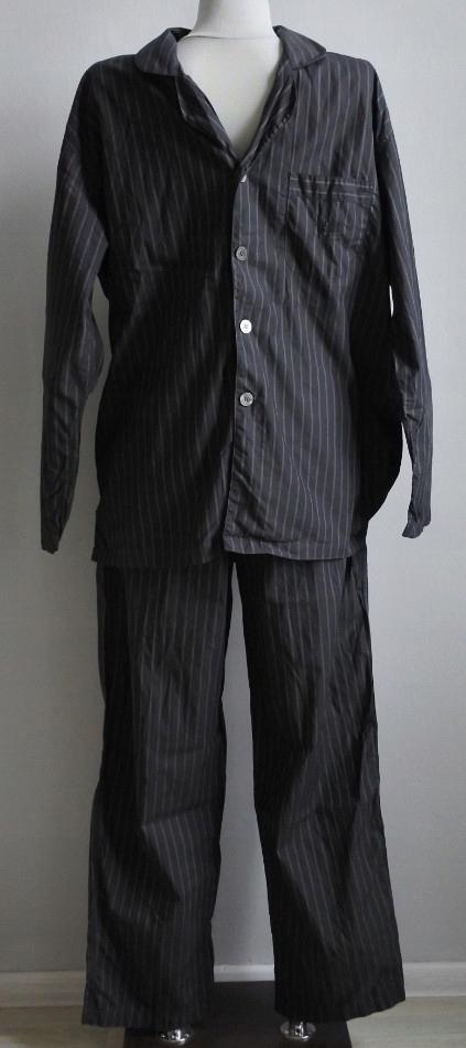 HUGO BOSS - oryginalna piżama