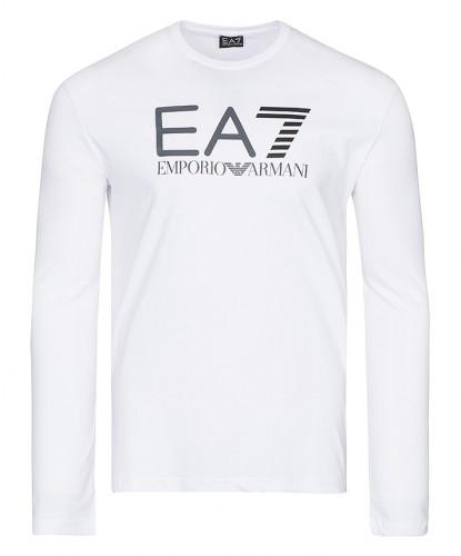 EA7 EMPORIO ARMANI LONGSLEEVE T-SHIRT /koszulka XL