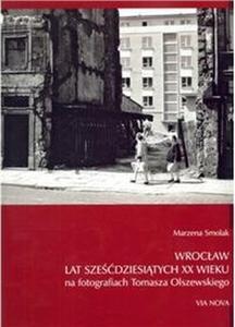 Outlet! Wrocław lat sześćdziesiątych XX wieku