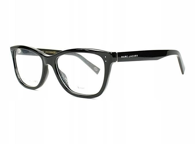 Okulary korekcyjne Marc Jacobs 123 807 Waw
