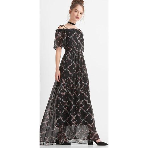Nowa sukienka ORSAY roz.40 długa