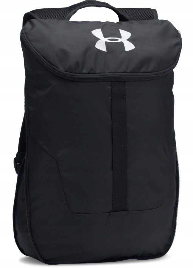 Plecak Under Armour Expandable Sackpack Bl 1300203