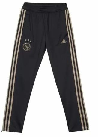 Spodnie ADIDAS Ajax JR size 164