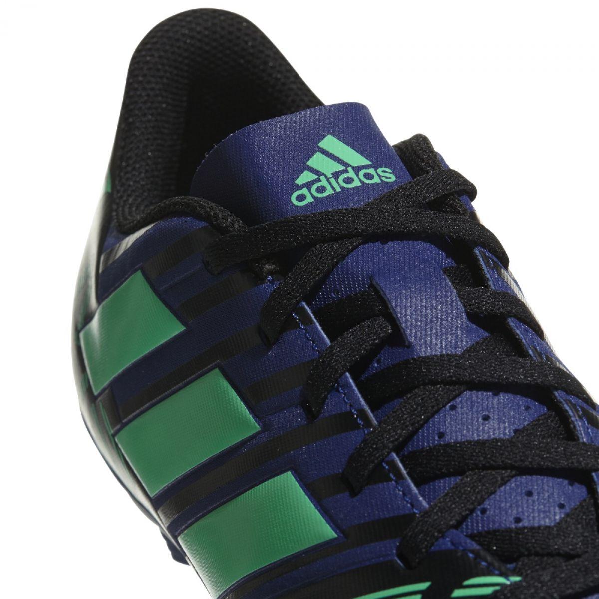 Buty adidas Nemeziz Messi Tango CP9048 43 13 7366778158