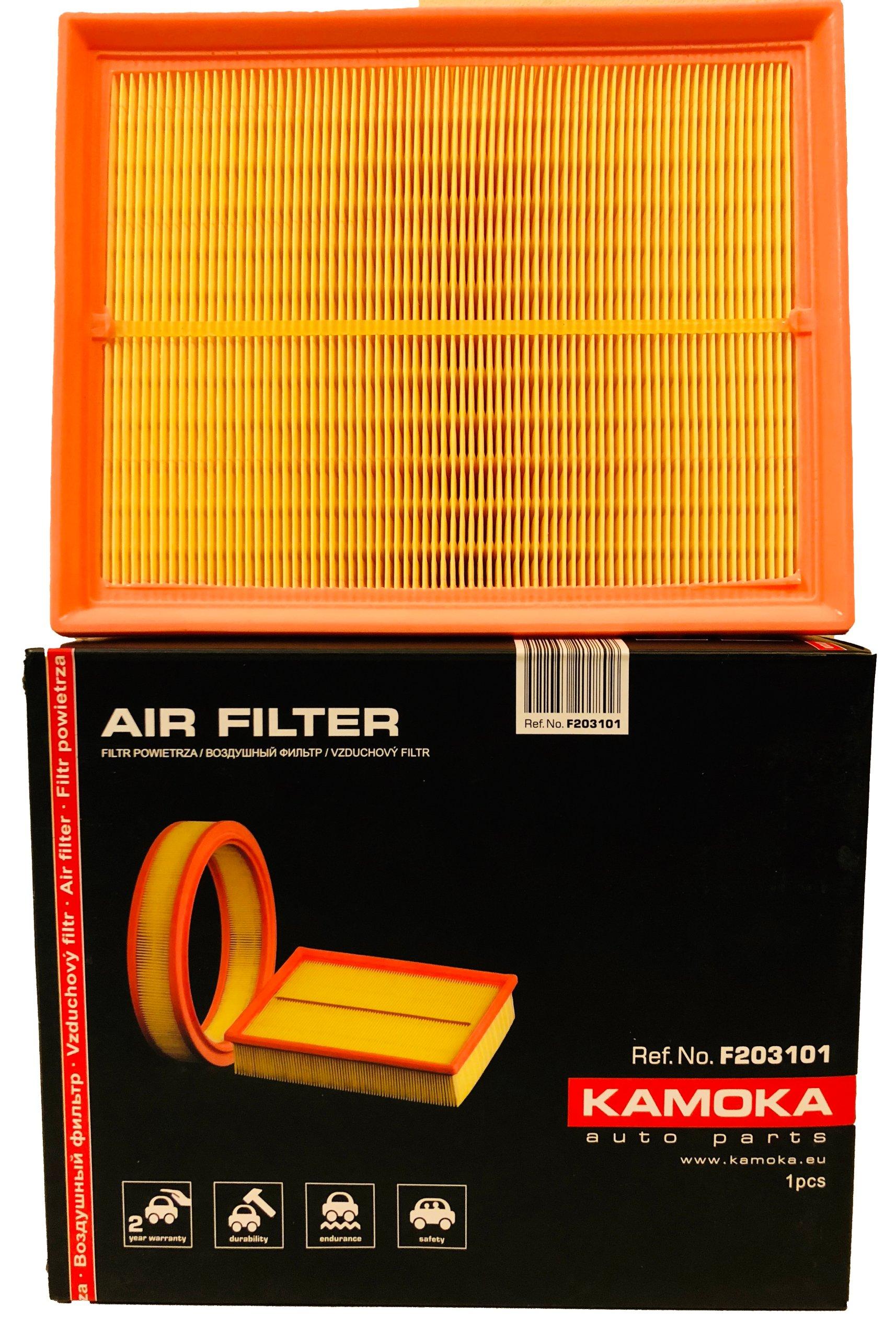 Filtro ARIA AUDI A4 A4 Avant 1.9 3.0 2.5 2.4 3.2 SEAT EXEO ST 1.8 2.0 1.6 EAF422