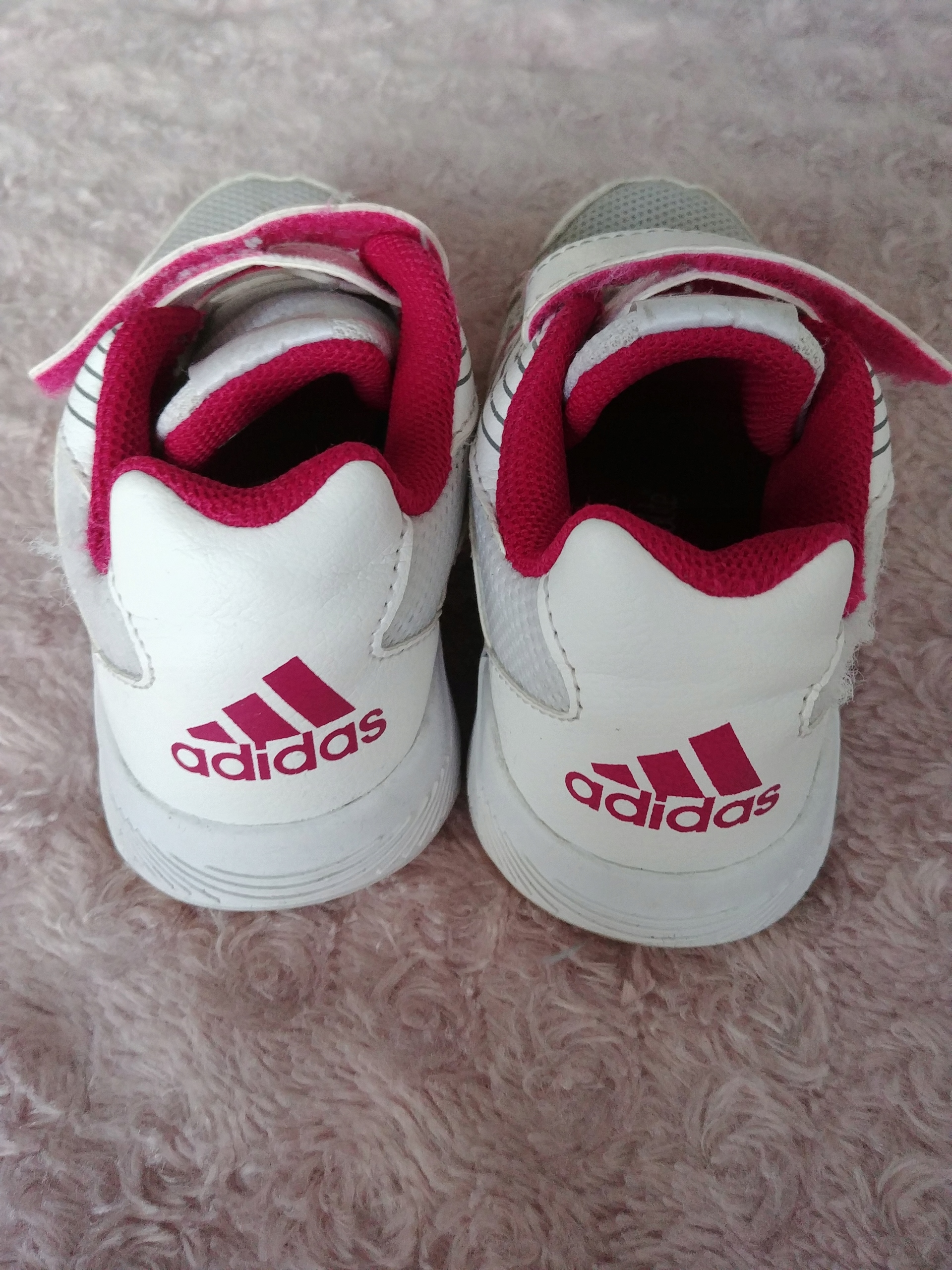 Adidas r.30