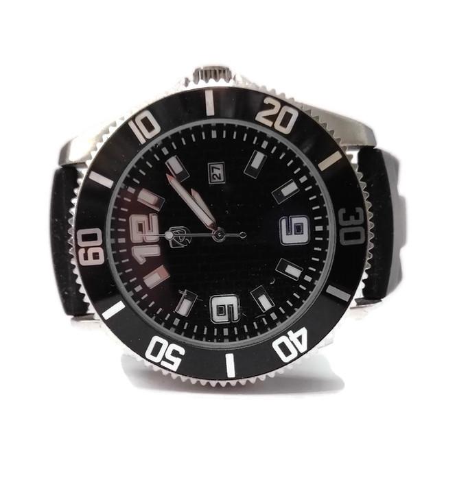 Zegarek męski Auriol