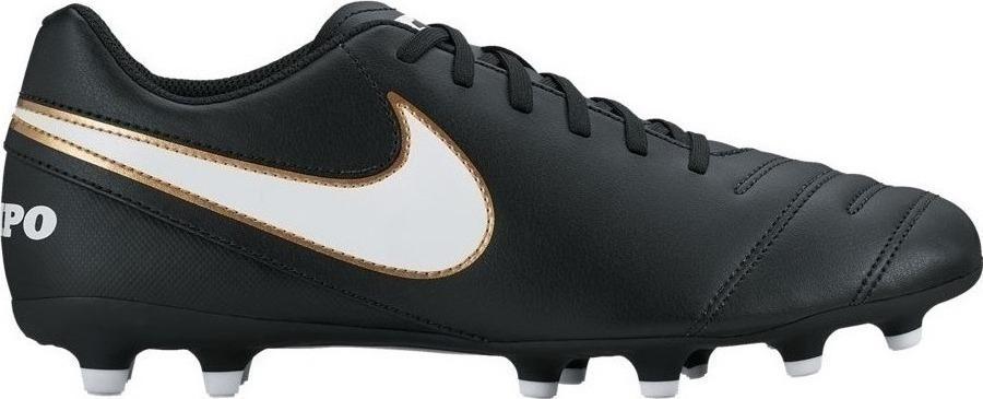 Korki Nike Tiempo Rio II FG 819233-010 R 42,5