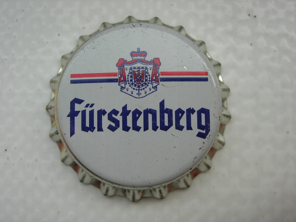Niemcy 28 (niebutelkowany)