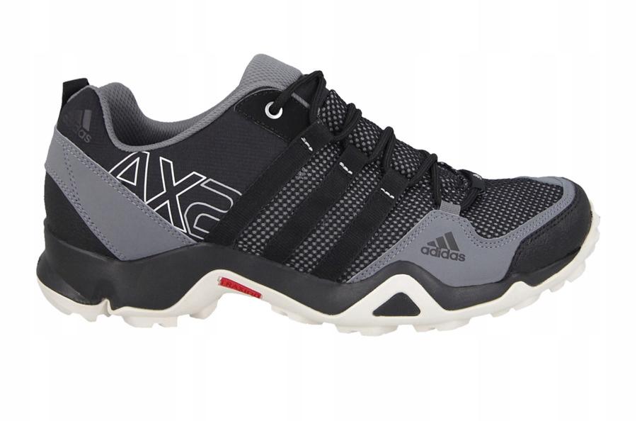 Buty Adidas AX2 AQ4041 PRZECENA! TREKKING TERREX