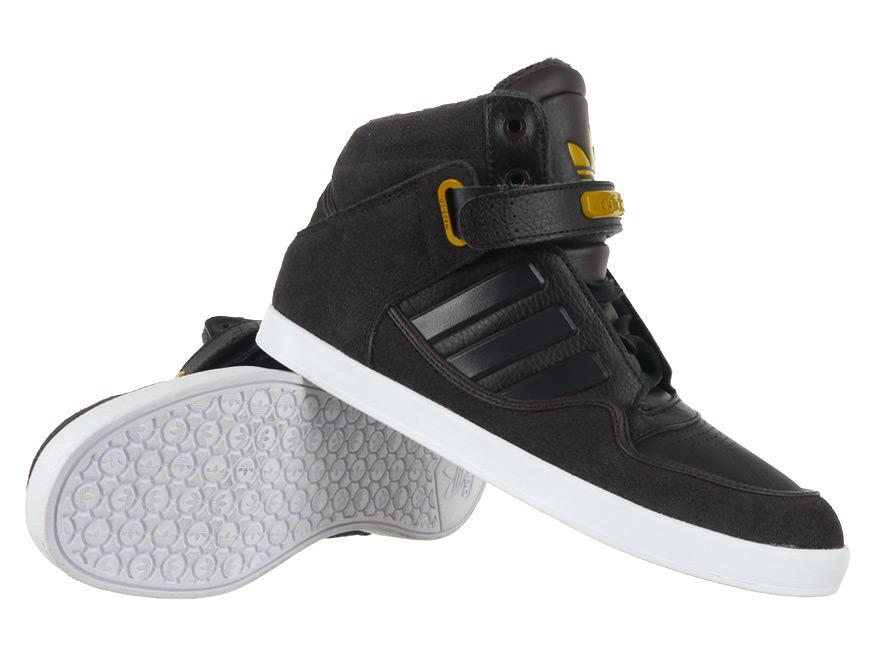 1b19157297a8 Buty Adidas Originals AR 2.0 męskie sportowe 40 - 6784484464 ...