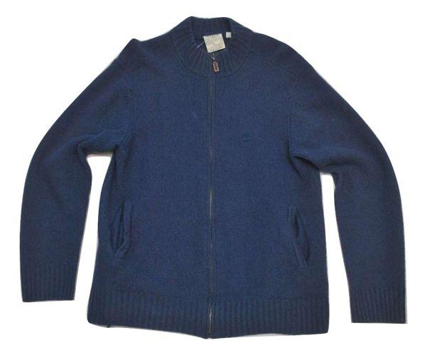 U Modny Sweter Bluza Timberland XL lambs wool USA!
