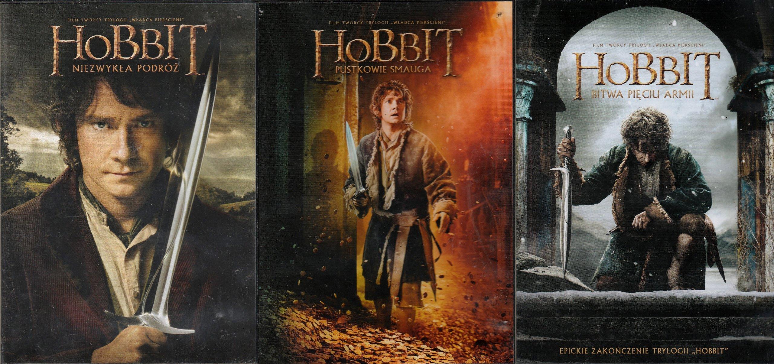 Hobbit 3 Dvd Erscheinungsdatum