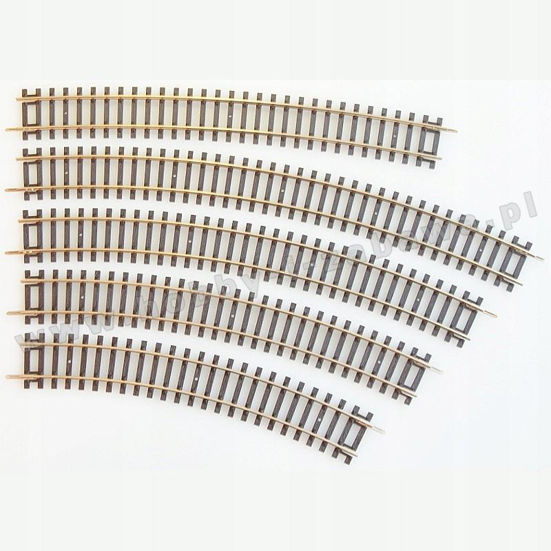 Lantelme K/ühlschrankthermometer 5 St/ück Set selbstklebend analog K/ühl Gefrierschrank Thermometer rund wei/ß 8069