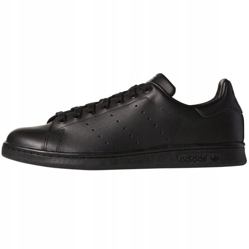 Buty adidas Originals Stan Smith M M20327 46 2/3