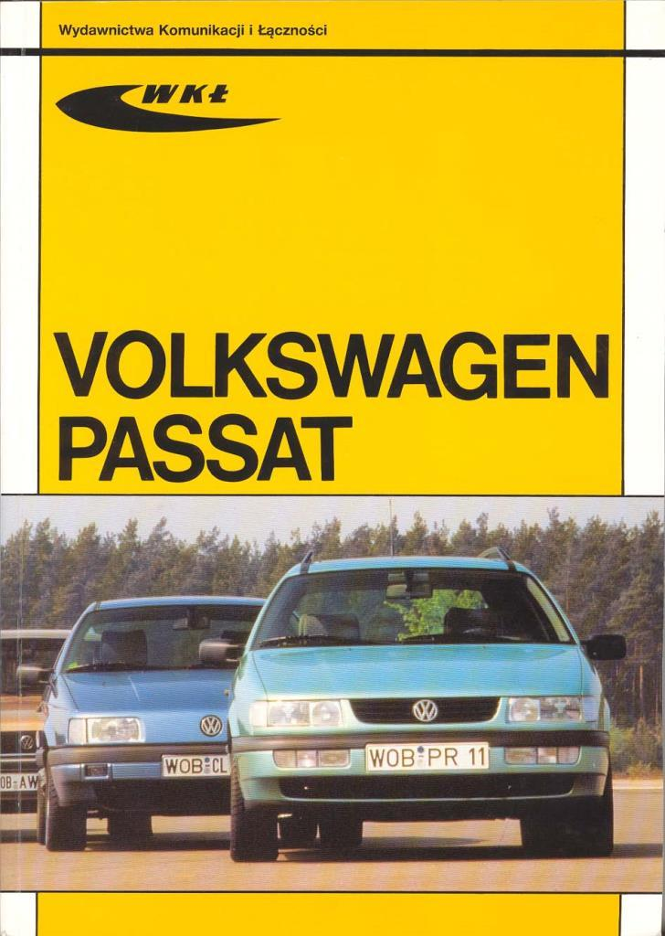 Volkswagen Passat 7132527644 Oficjalne Archiwum Allegro