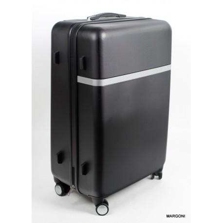 3de4aca26f2d8 Duża walizka calvin klein 29