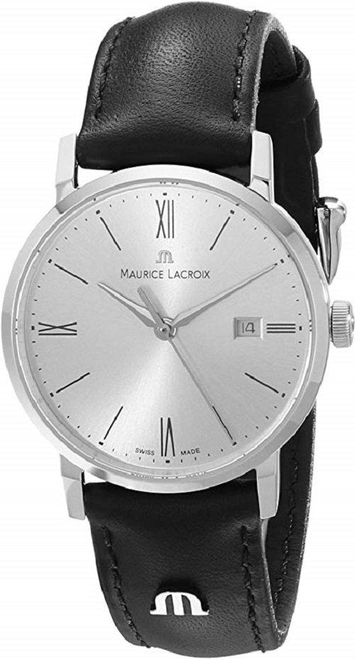 Zegarek damski MAURICE LACROIX EL1084