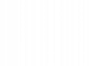 ROWER ALU HOLENDER * BATAVUS MAMBO * 53CM NEXUS 7