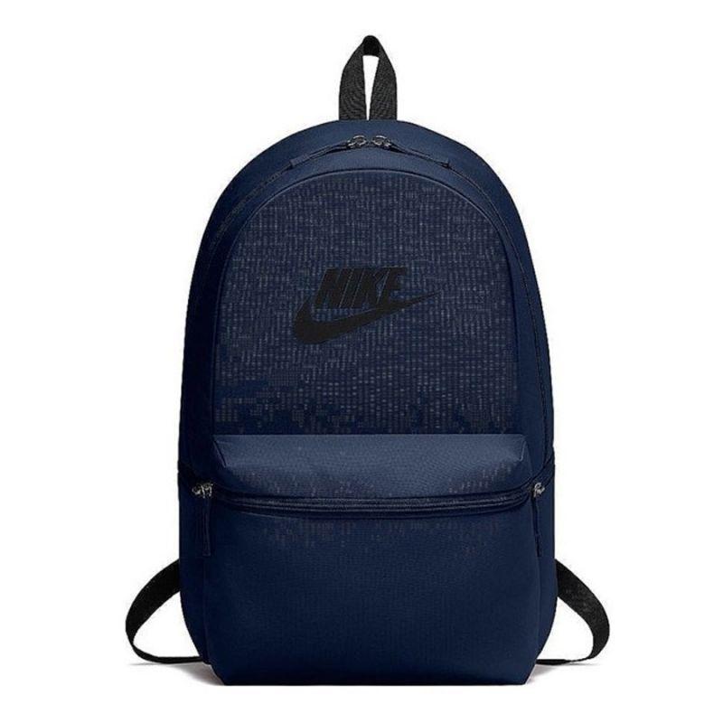 8dfd55971af94 Plecak Nike Heritage BA5749-451 - 7509481241 - oficjalne archiwum ...