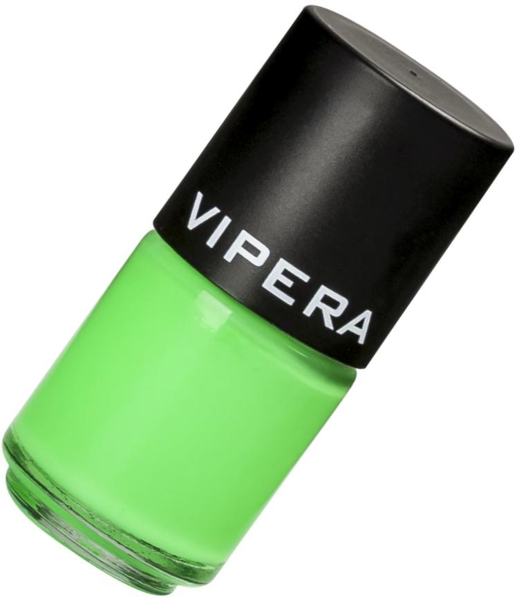 VIPERA LAKIER JEST do paznokci bez formaldehyd 534
