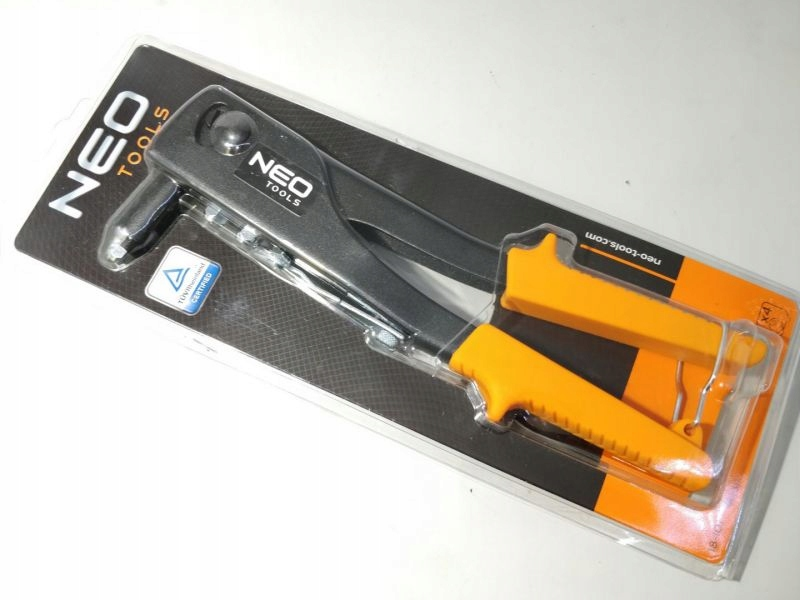 NITOWNICA NEO TOOLS