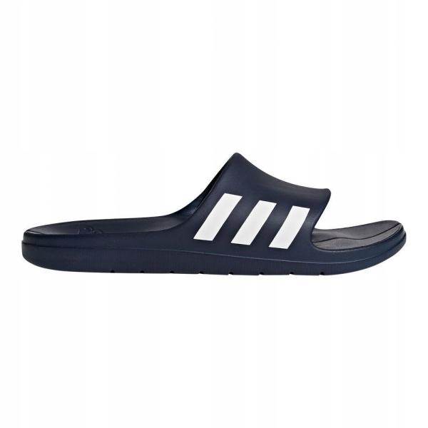 Klapki adidas Aqualette CG3537 rozmiar 43 1/3