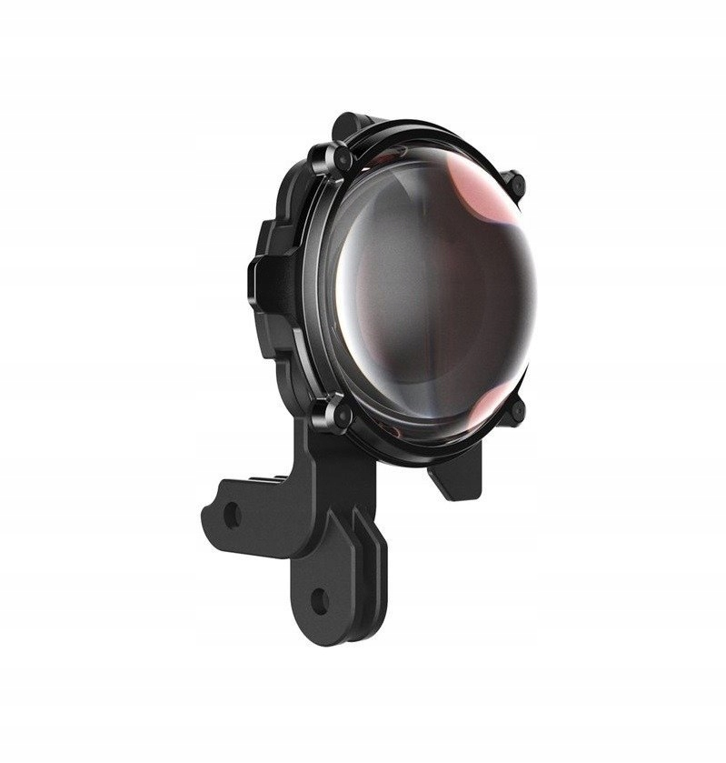 Zestaw filtrów wodnych 3w1 PolarPro SwitchBlade7 G