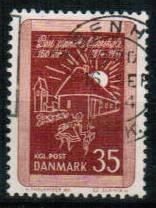 Dania, M 420, Cz. Słania