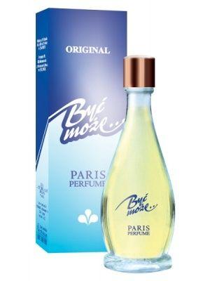 b77567a5dd17bc perfumy być może cena w Oficjalnym Archiwum Allegro - Strona 3 - archiwum  ofert