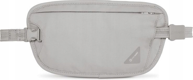 Pacsafe Coversafe X100 Neutral Grey (PCO10153103)