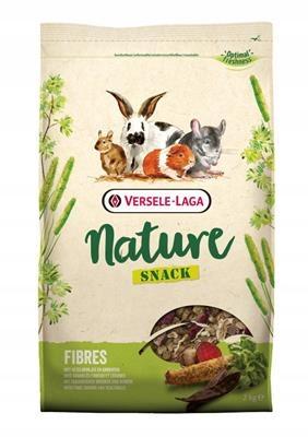 Snack Nature Fibres 2kg