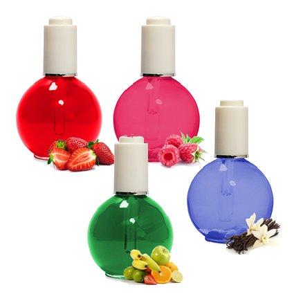 Oliwka do Skórek i Paznokci różne zapachy 75 ml