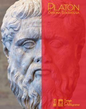 OBRONA SOKRATESA, PLATON