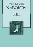 Lolita - Nabokov Vladimir /oprawa/