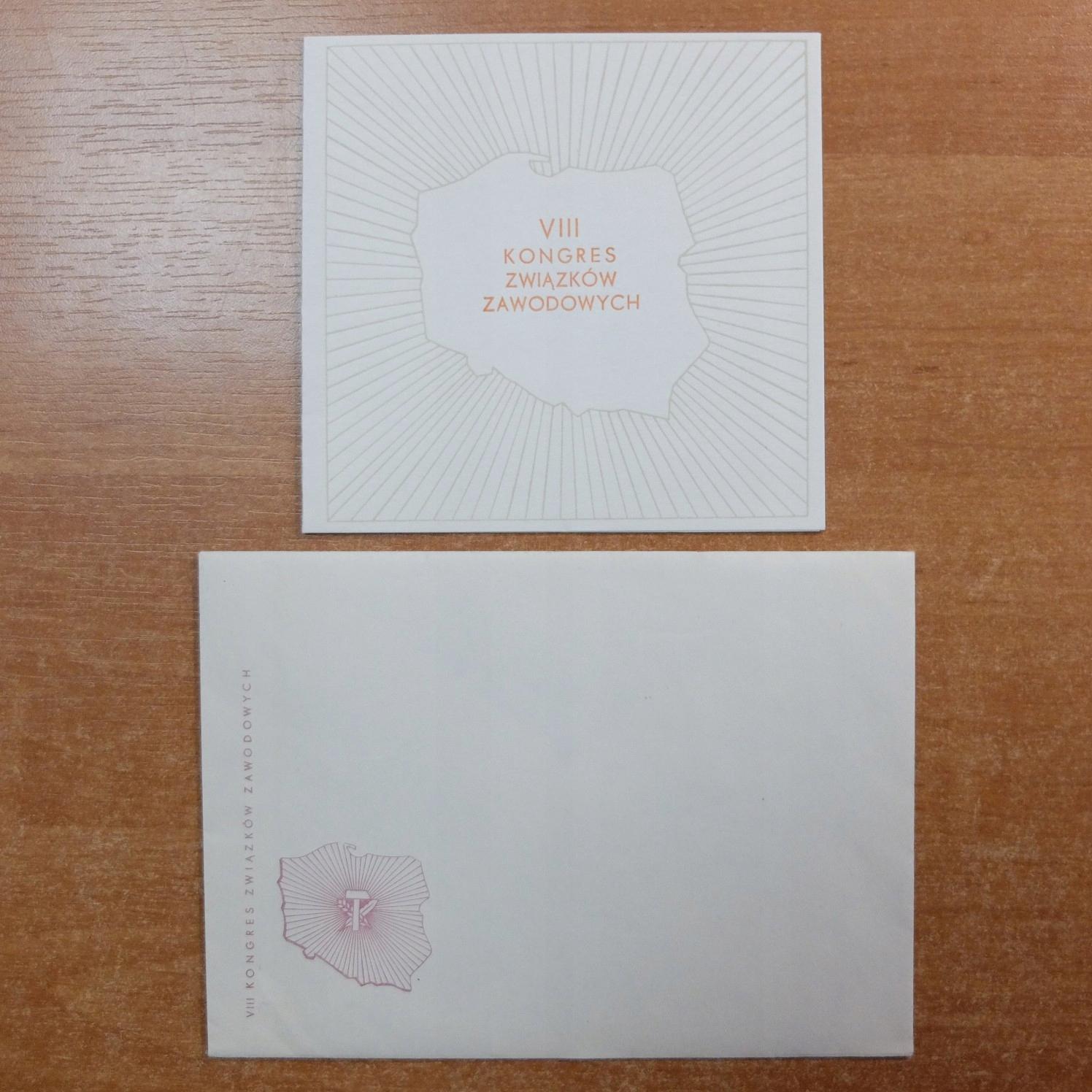 Karnet z Fi 2325 BCM(B)
