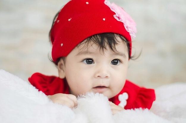 mega paka niemowlaka dziewczynka 62 68 ubranka