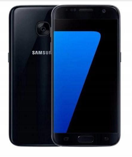 Samsung Galaxy S7 930P 32GB Menu PL 3 kolory