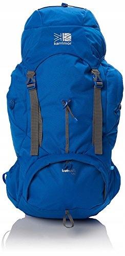 plecak turystyczny KARRIMOR COUGAR 60+15l (40) M