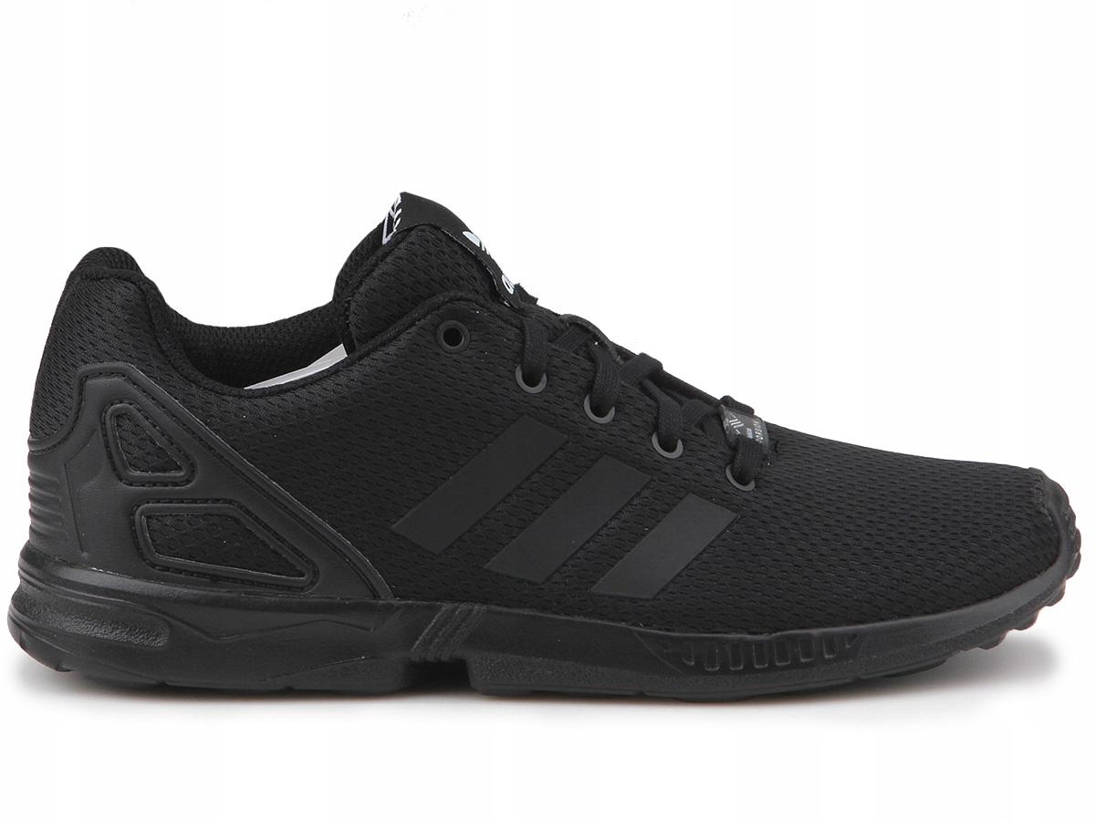 Buty Buty Adidas ZX Flux C BB9104 r.EU 31