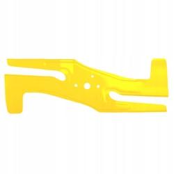 Nóż do kosiarki 48cm TwinClip50 STIGA 1111-9256-02