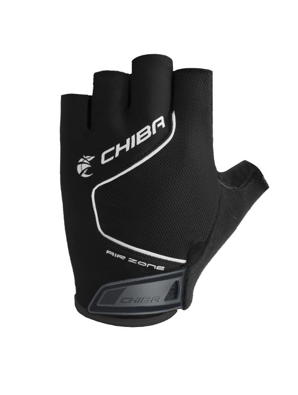 CHIBA COOL AIR EVO rękawiczki rowerowe M
