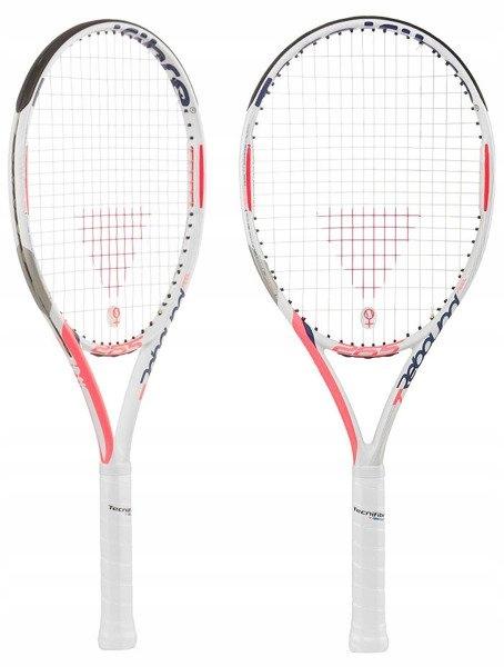 Rakieta tenisowa Tecnifibre T-Rebound Lite 255 L2