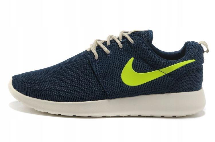 Nike Roshe Run 511881 017 36-44